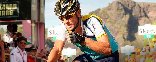 Велосипедист лэнс армстронг — достижения и крах карьеры