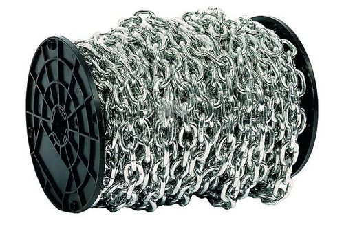 Велосипедная цепь. устройство, маркировка, ширина и правила подбора велоцепи