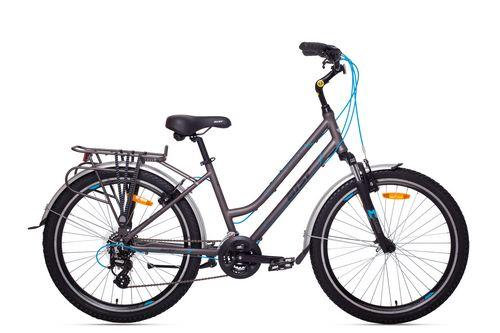Велосипедные грипсы (ручки на руль)