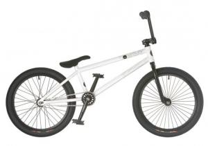 Велосипеды agang