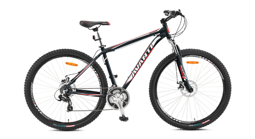 Велосипеды avanti. обзор бренда