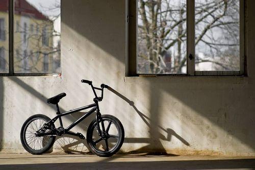 Велосипеды bmx: рожденные для экстремалов