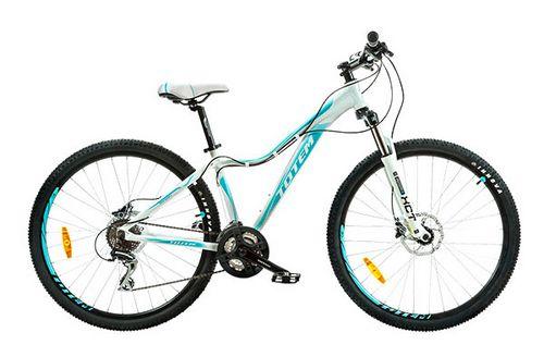 Велосипеды бренда «тотем» — обзор моделей и отзывы