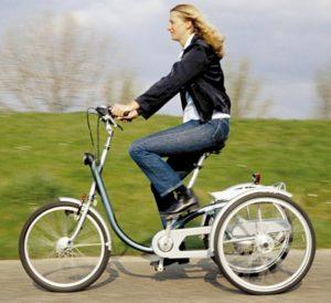 Велосипеды для взрослых рейтинг лучших моделей