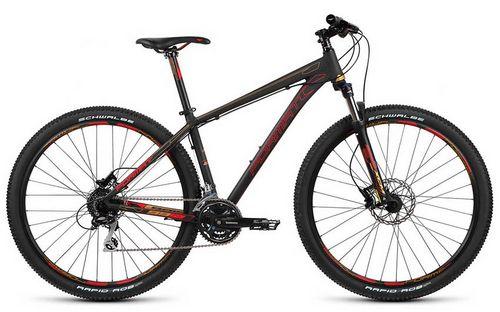 Велосипеды format.!--more-- отзывы и обзор лучших моделей