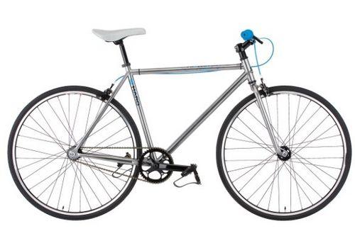 Велосипеды haro — обзор популярных моделей, особенности, отзывы