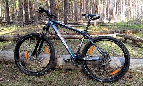 Велосипеды merida matts — особенности моделей, цены, отзывы