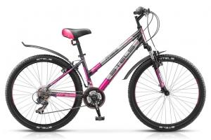 Велосипеды miss
