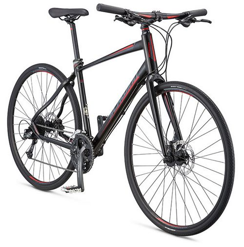 Велосипеды schwinn — обзор моделей и отзывы
