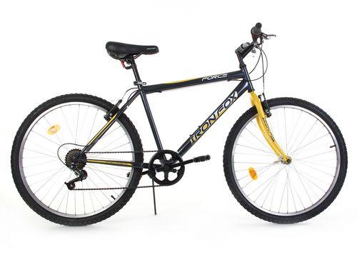 Велосипеды specialized попали в тройку лидеров по популярности