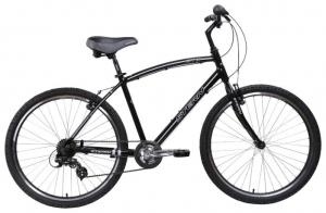 Велосипеды stern