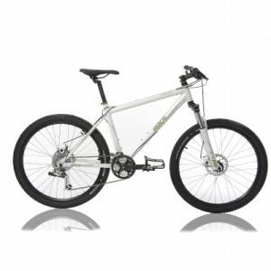 Велосипеды twin