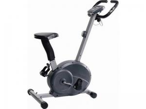 Велотренажер торнео. инструкция по эксплуатации
