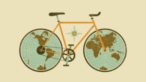 Виды велосипедов, какой выбрать, что бы он подошел вам
