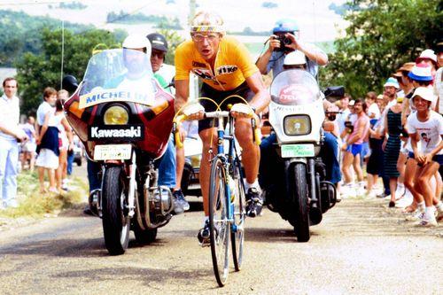 Винченцо нибали: фрум никогда бы не выиграл тур де франс без такой команды как sky