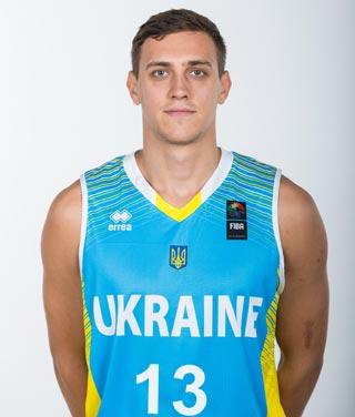 Вячеслав бобров о дебюте на евробаскете-2017 - «баскетбол»