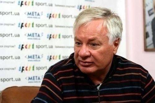 Владимир брынзак: фуркад будет бороться за бхг с самим собой - «спорт»