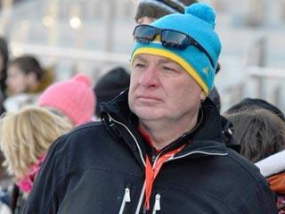 Владимир брынзак: такой ровной команды нет ни в одной стране - «биатлон»