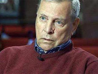 Владимир гендлин: против усика надо действовать в стиле головкина - «спорт»