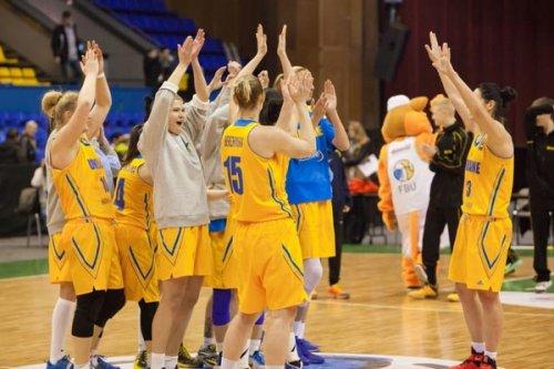 Владимир холопов: люди увидели, что в украине есть женский баскетбол - «баскетбол»