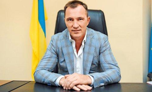 Владимир продивус: главной целью на текущий год является завоевание олимпийских лицензий - «бокс»