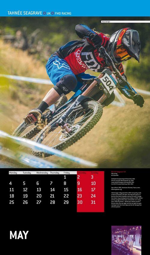 Воут ван аэрт - трехкратный чемпион мира по велокроссу