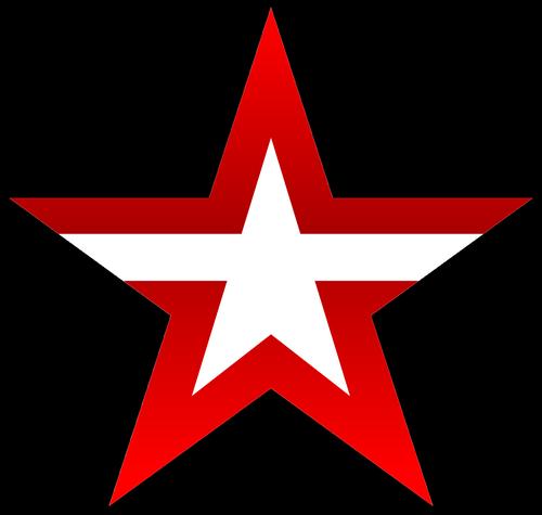 Все звезды здесь. втб кубок кремля – история продолжается