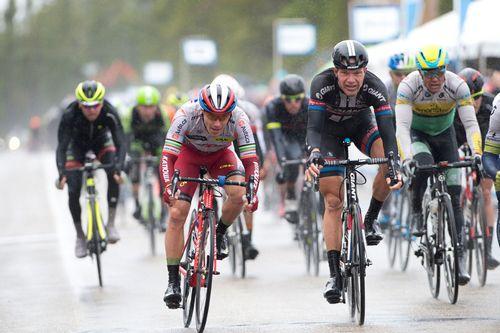 Вуэльта каталонии 2016: алексей цатевич выиграл седьмой этап, наиро кинтана - гонку