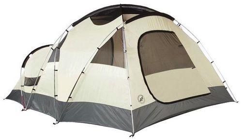 Выбираем самую лучшую палатку для туризма
