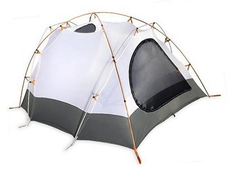 Выбираем самую лучшую туристическую палатку на 4 сезона