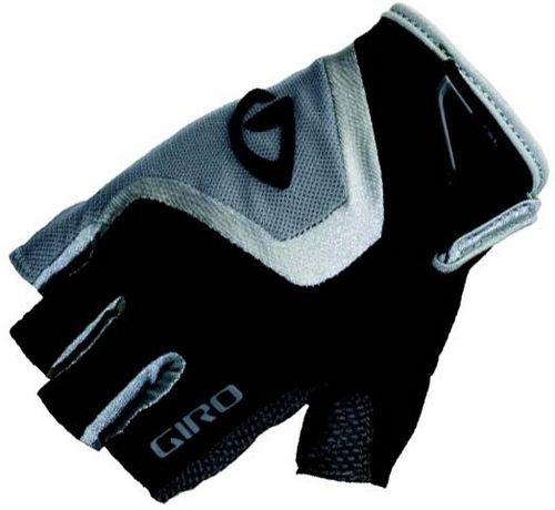 Выбираем самые лучшие перчатки для езды на велосипеде