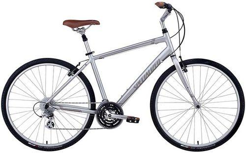 Выбираем самый лучший недорогой гибридный велосипед