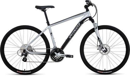 Выбираем самый лучший трейловый горный велосипед