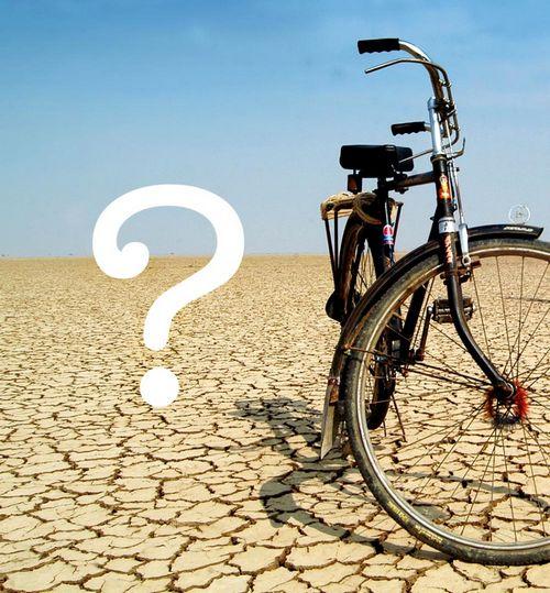 Выбираем велосипед. какой лучше выбрать?