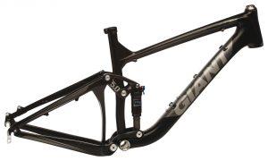 Выбор рамы велосипеда на что обратить внимание при покупке
