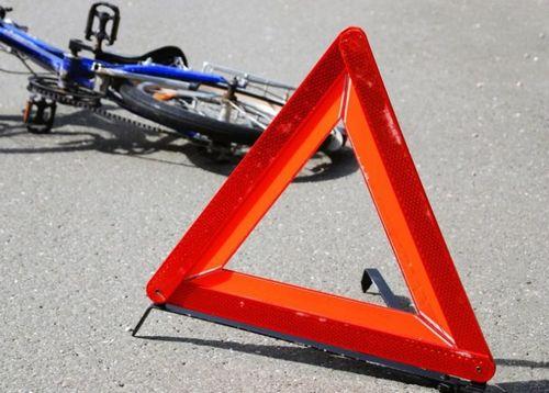 Выбор шлема для катания на велосипеде