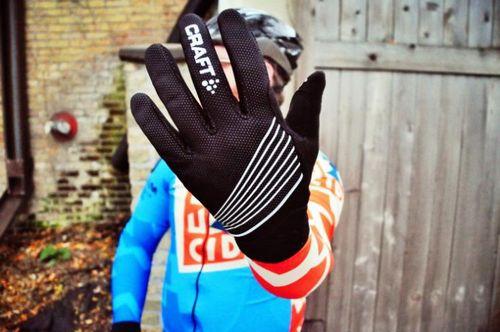 Зимние велосипедные перчатки. как выбрать?!